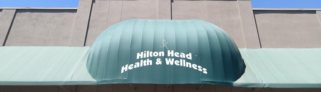 Hilton Head Hyperbarics - Located in Hilton Head Health and Wellness Center2 Marshland RoadHilton Head, SC 29926843-422-8070hhihbot@gmail.com
