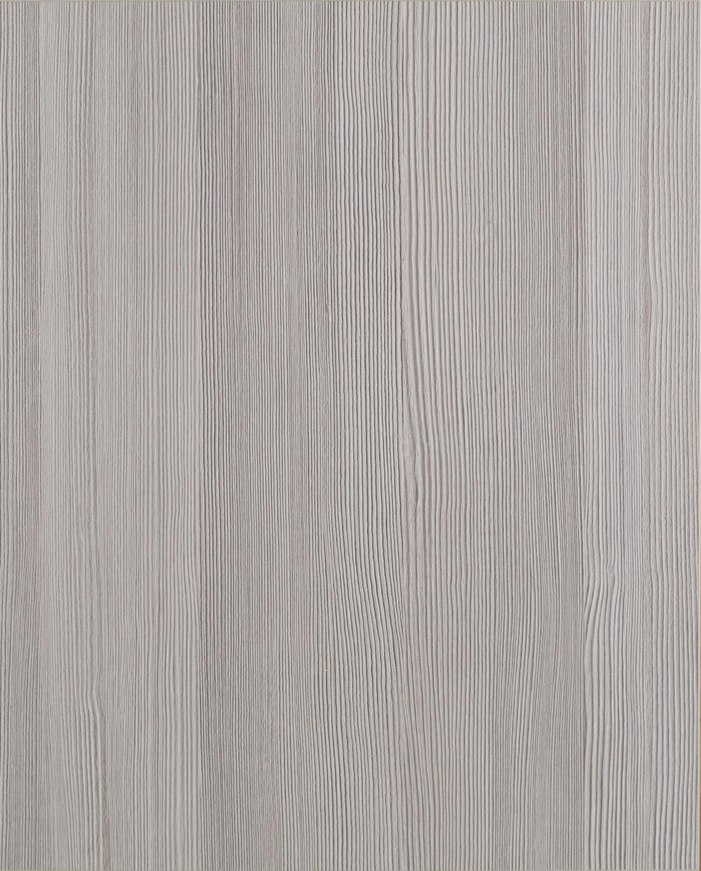 Skyline - Textured Laminate - Vertical GrainShown in Gregio Pine