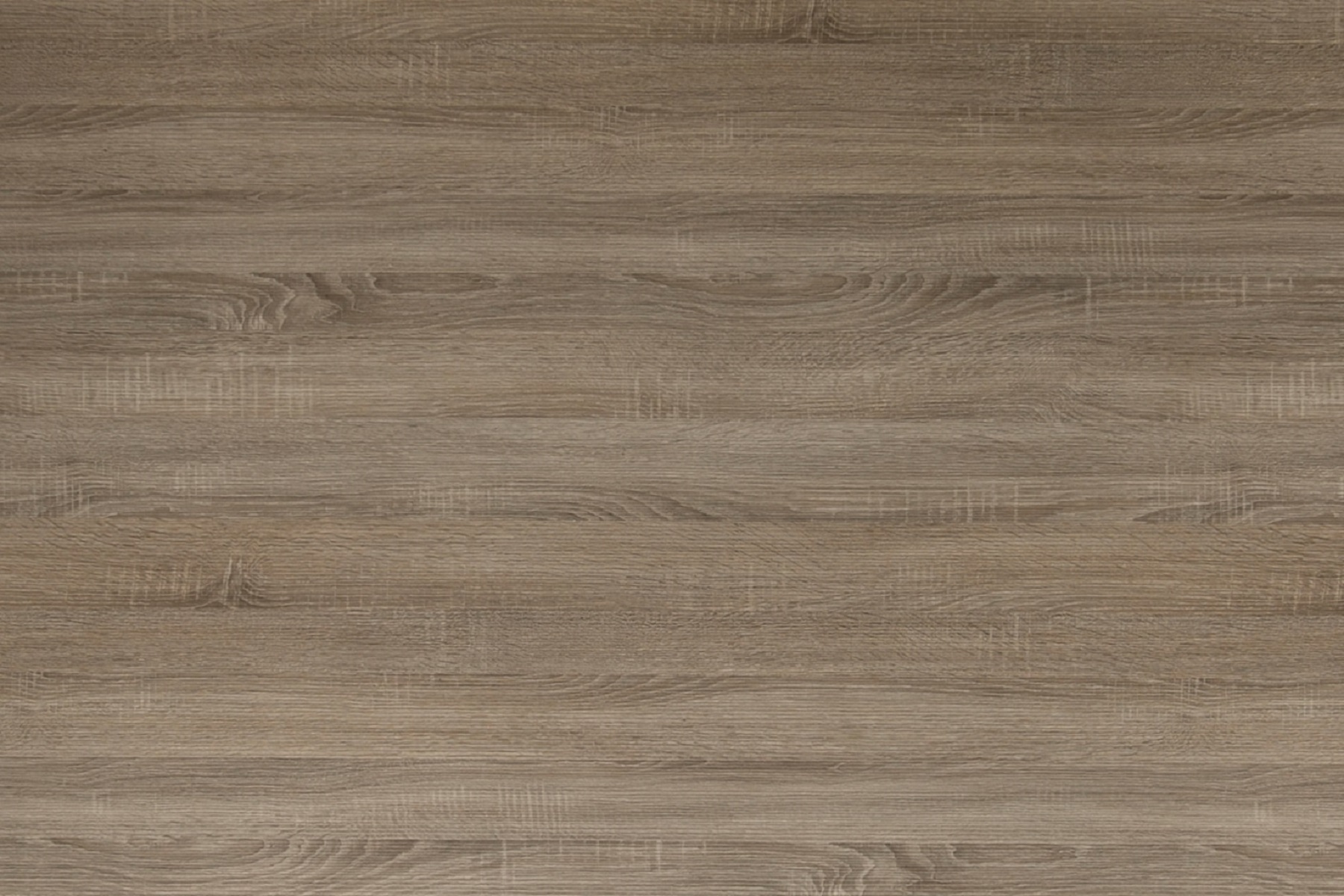 Cannella Rustik - Textured Laminate -