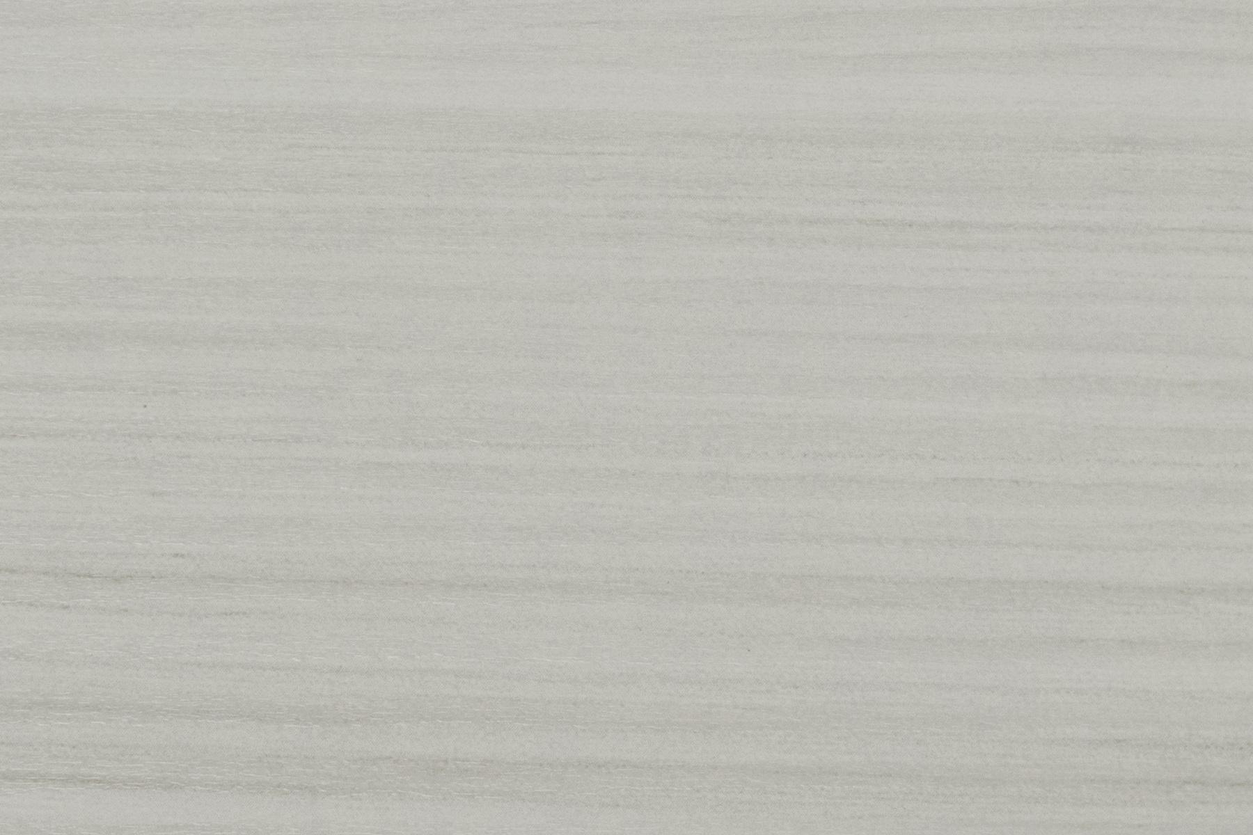 Morning Fog - Textured Laminate -