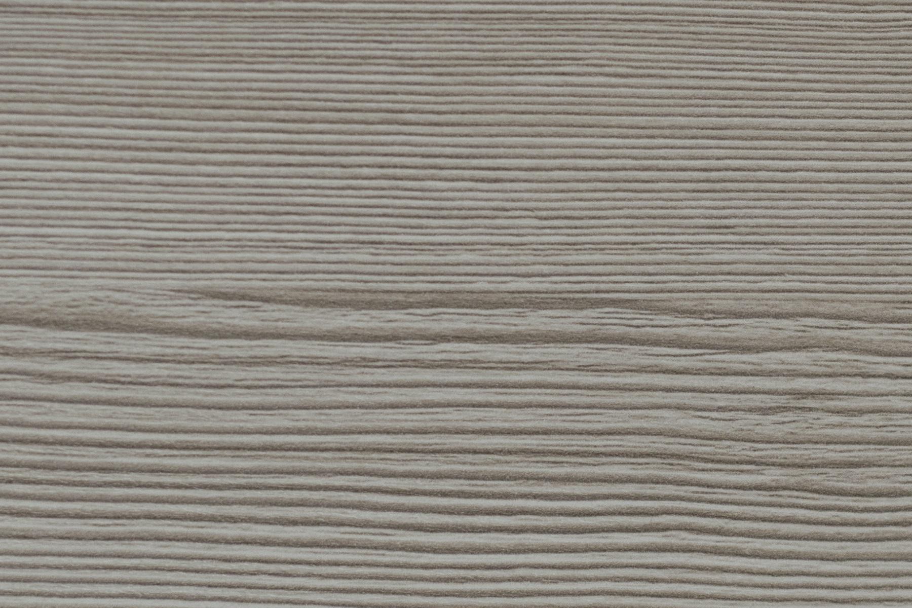 Gregio Pine - Textured Laminate -