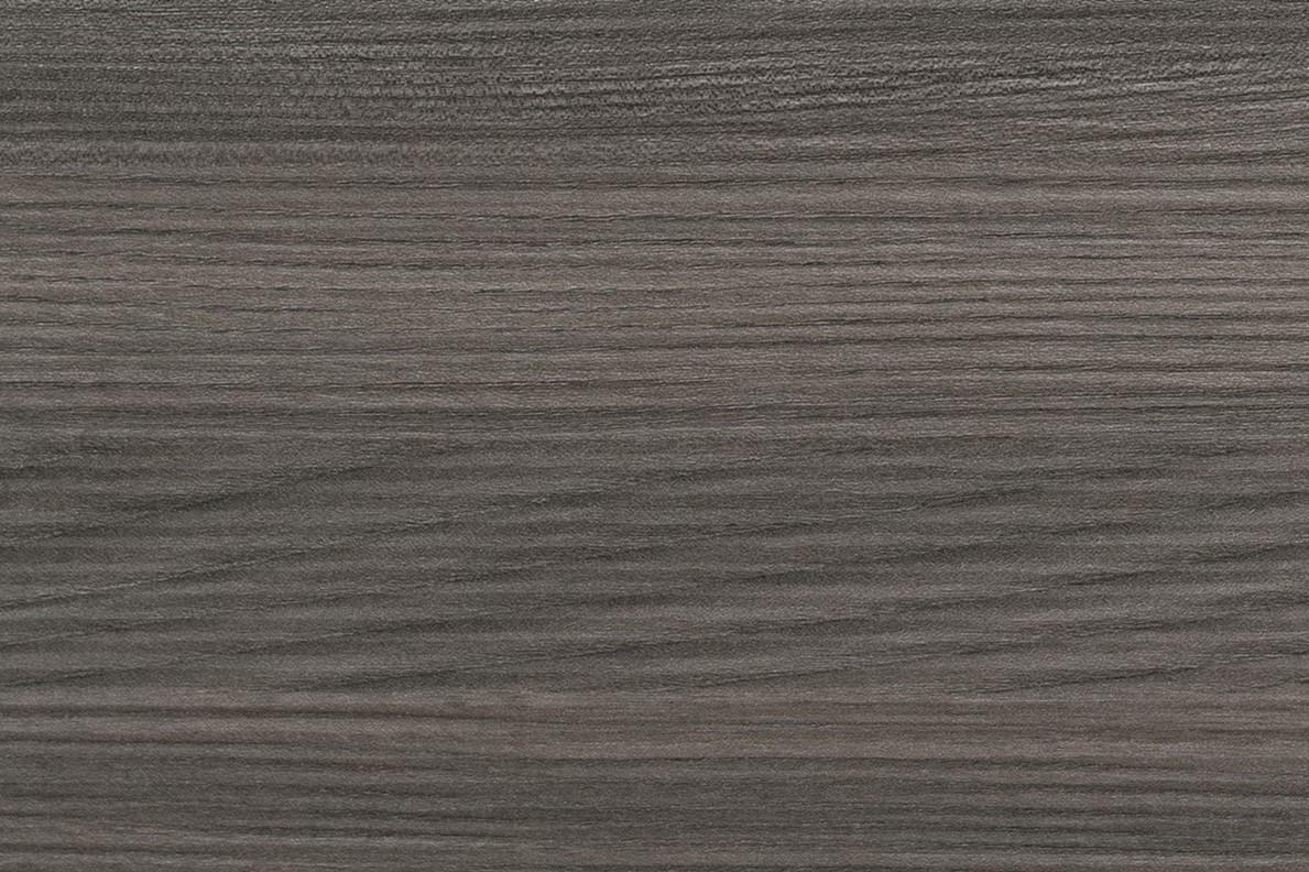 Dark Elm - Textured Laminate -