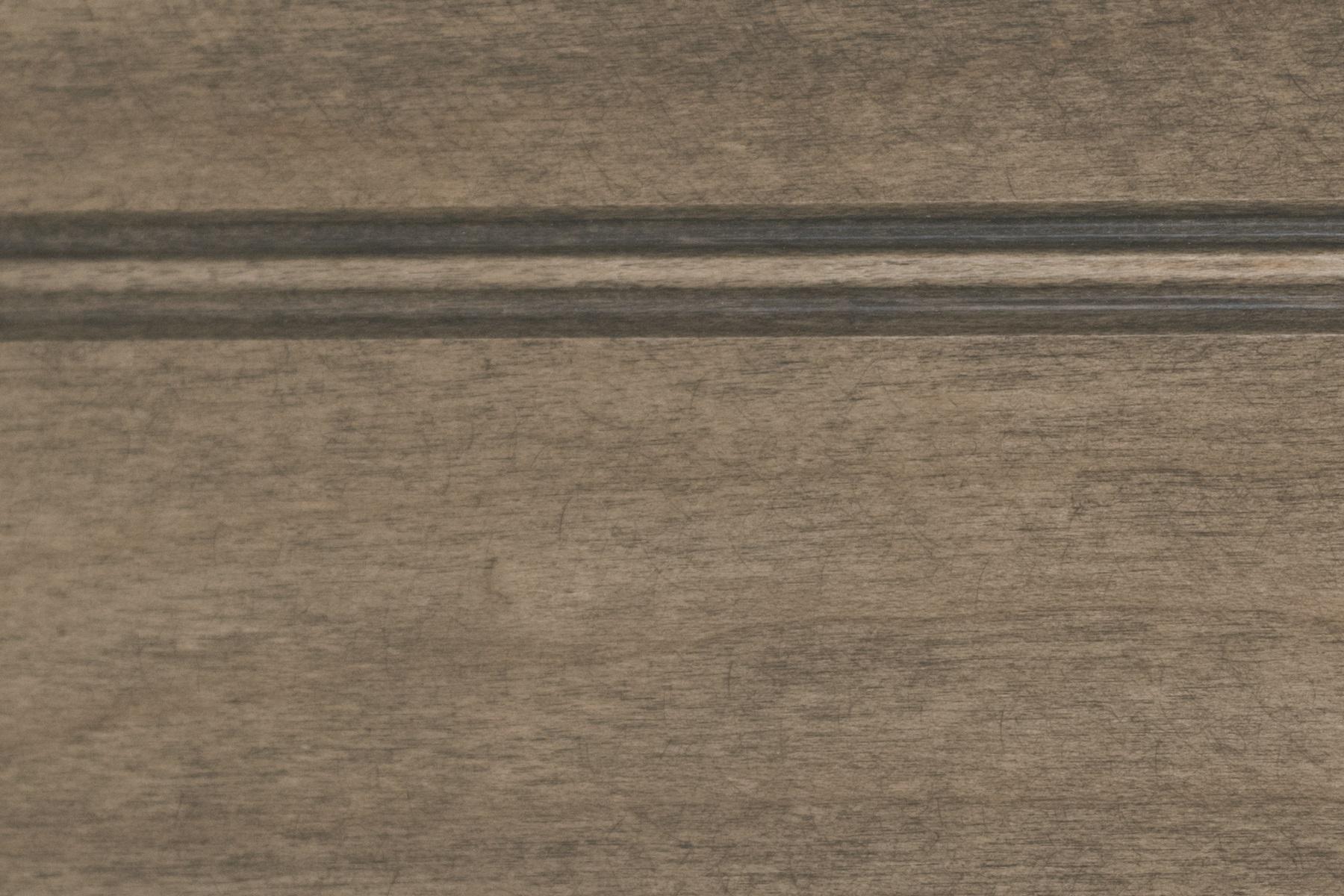 Driftwood - Maple -
