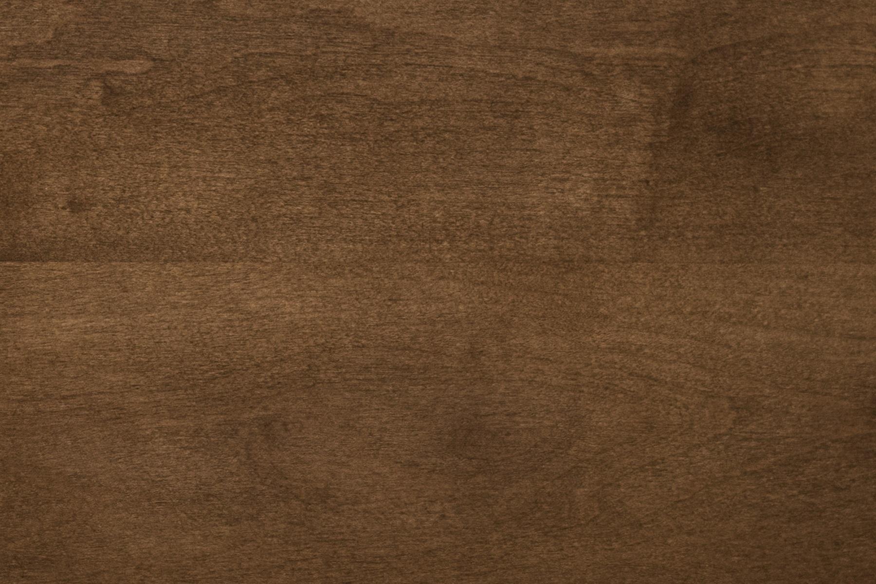 Chestnut - Maple -