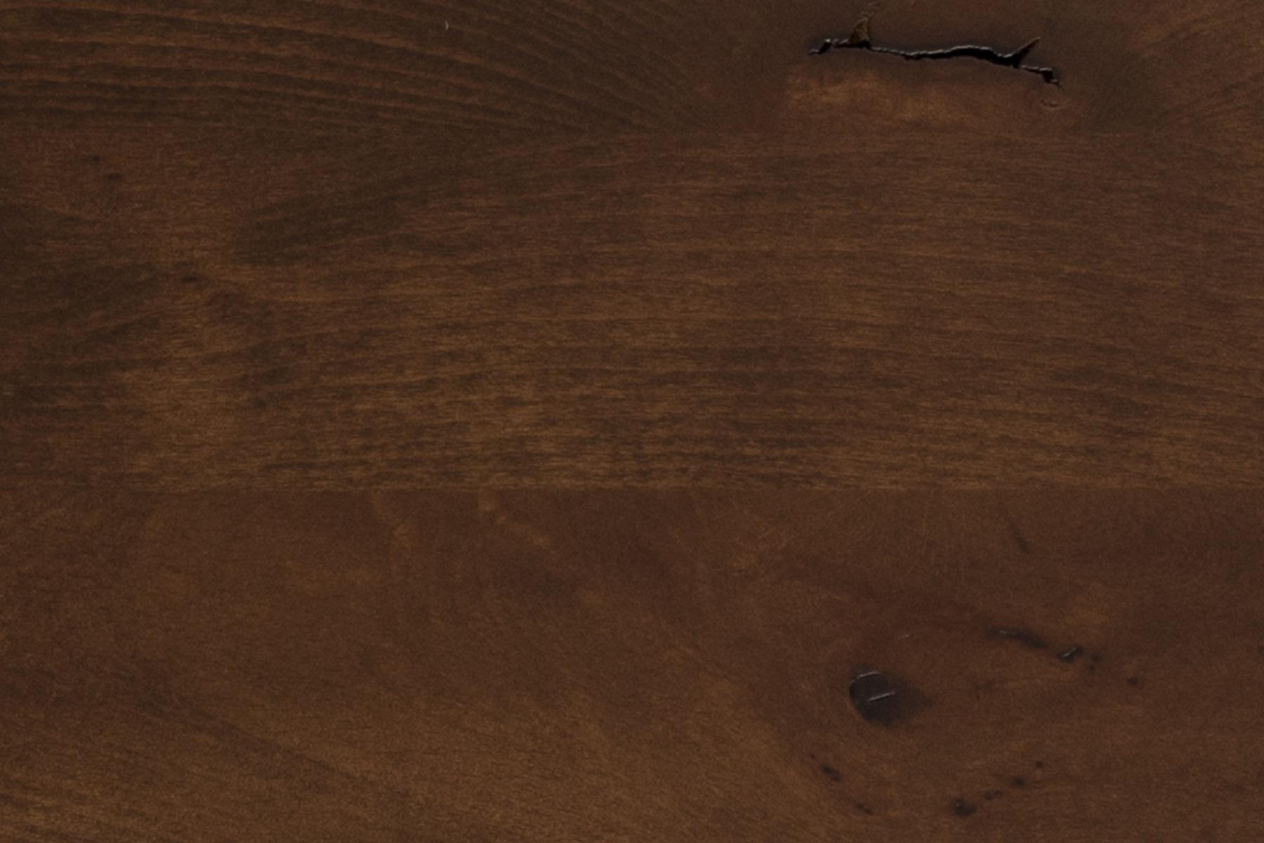 Chestnut - Rustic Beech -