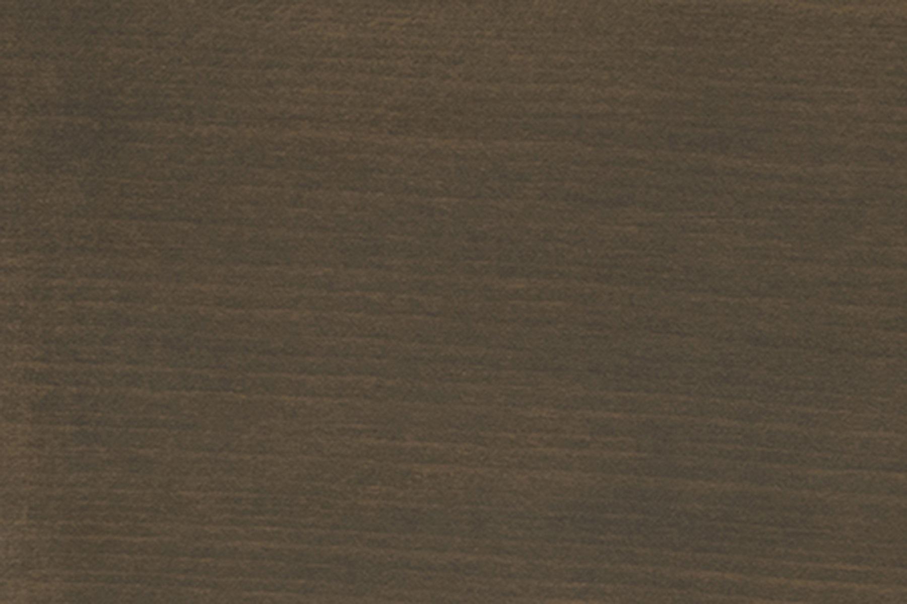 Driftwood - Rustic Beech -