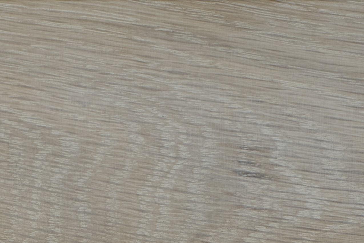 Sand - White Oak -