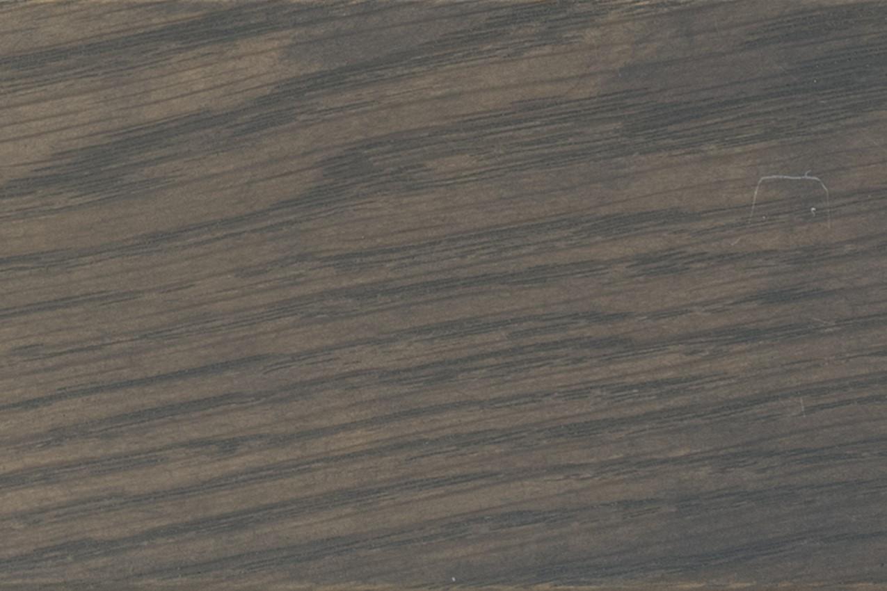 Driftwood - White Oak -