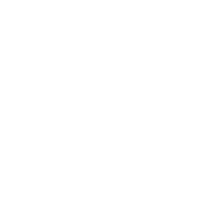 corbin sciences logo.png
