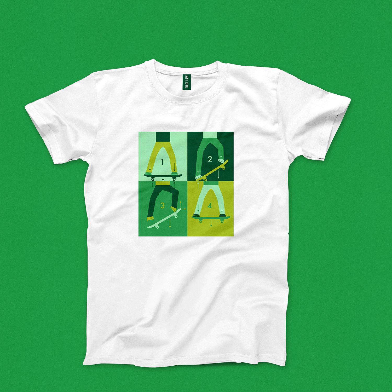 T-Shirt_skateboard_design2.jpg