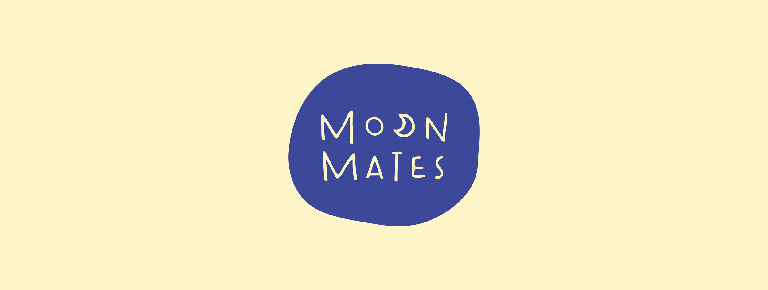 moonmateslogo.jpg