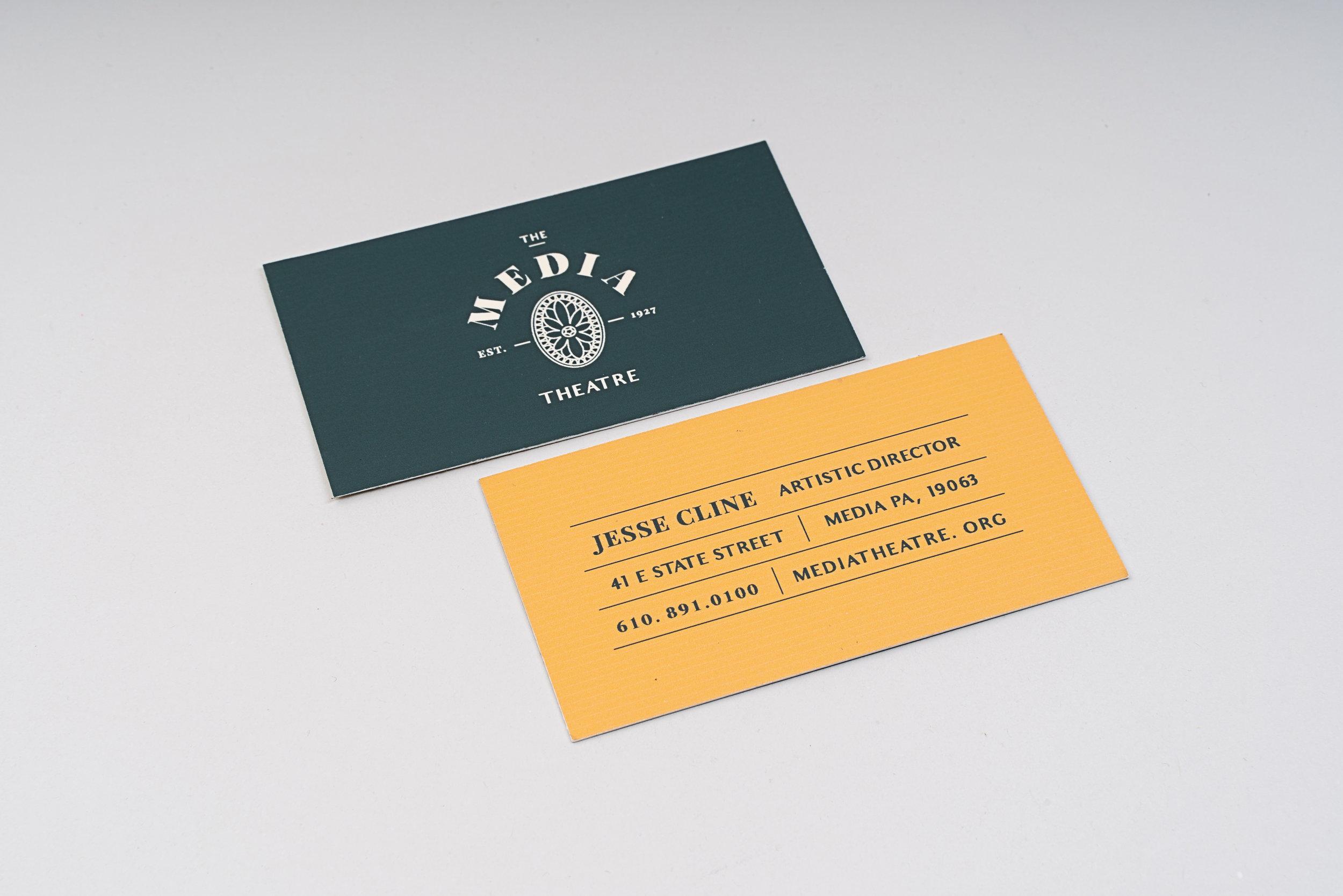 businesscards.jpg