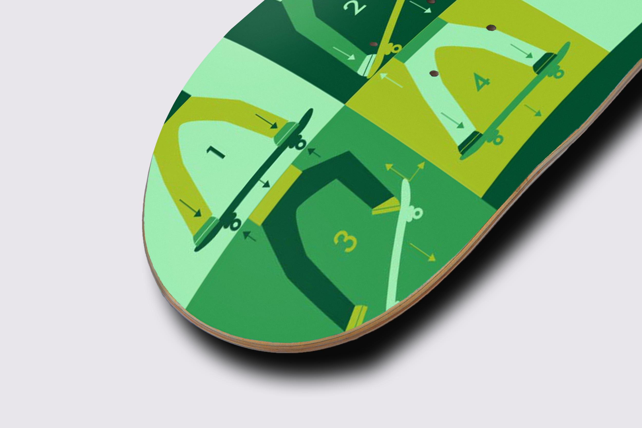 Skateboard_photo.png