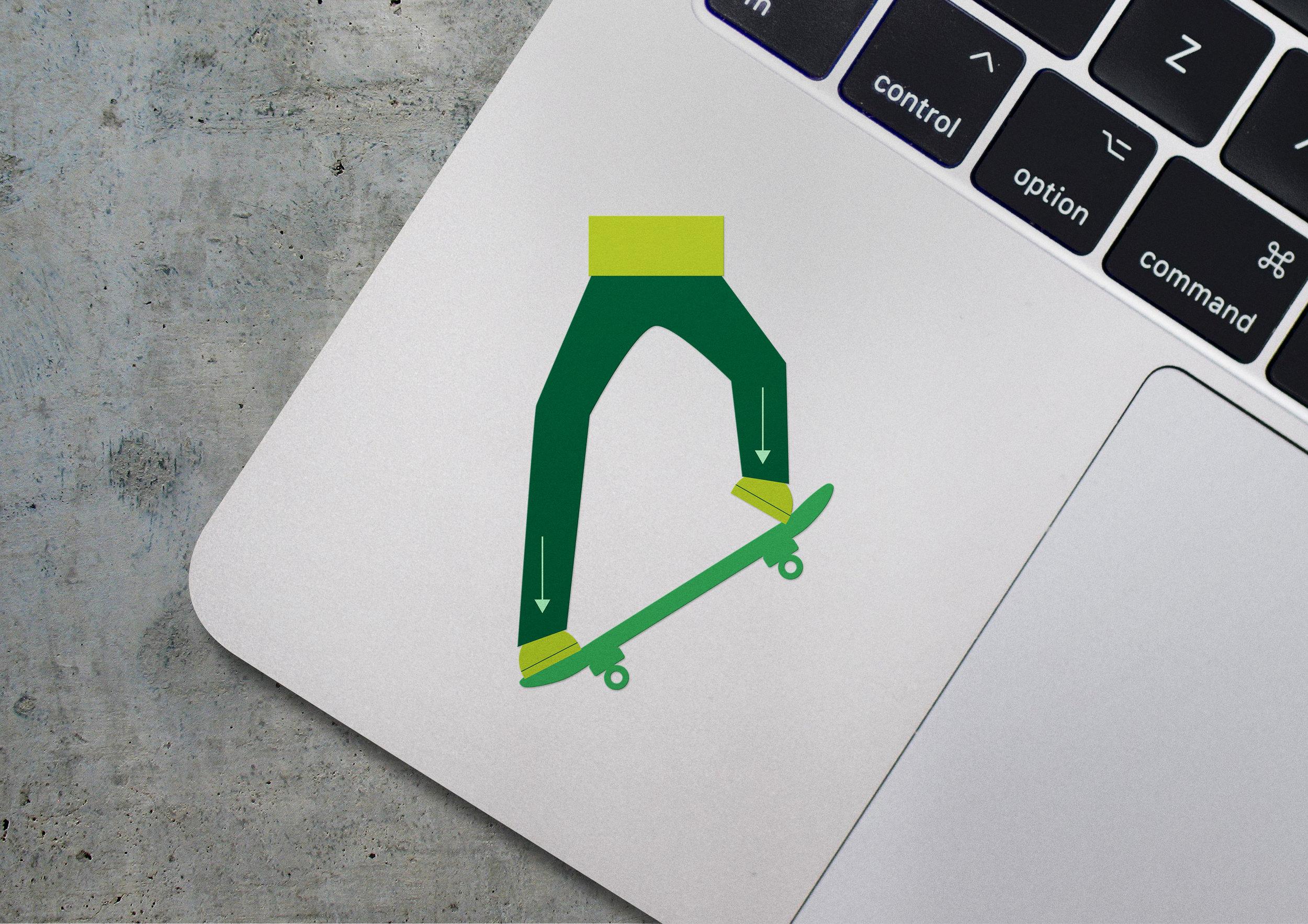 Sticker_Skateboard.jpg