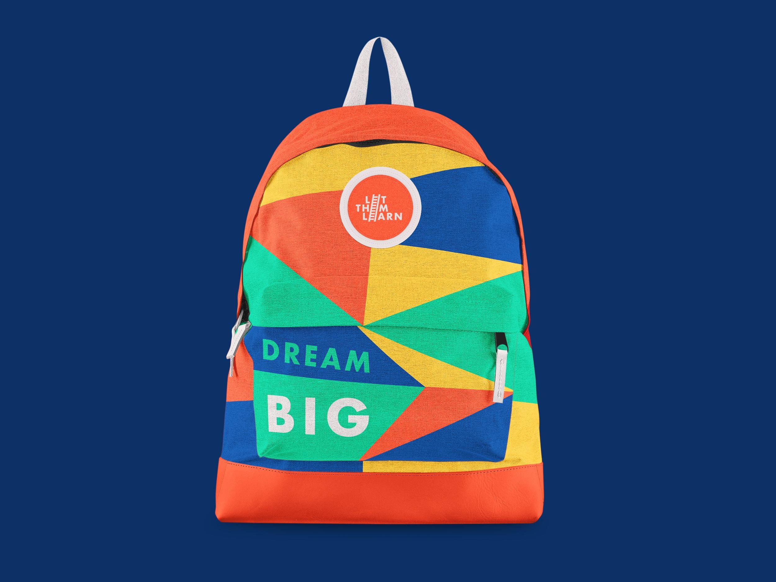 Backpack_Mockup2.jpg