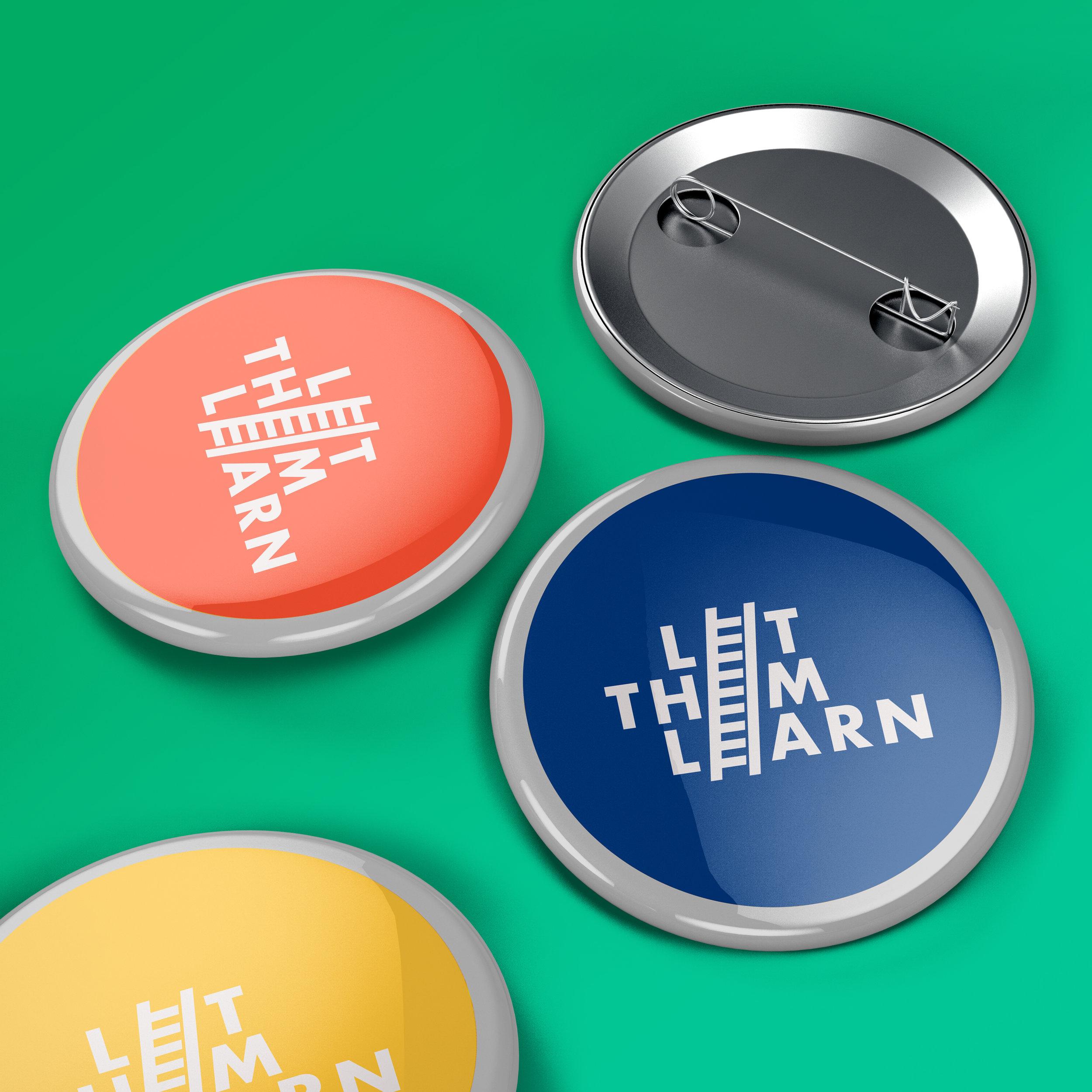 LetthemLearn_button2.jpg