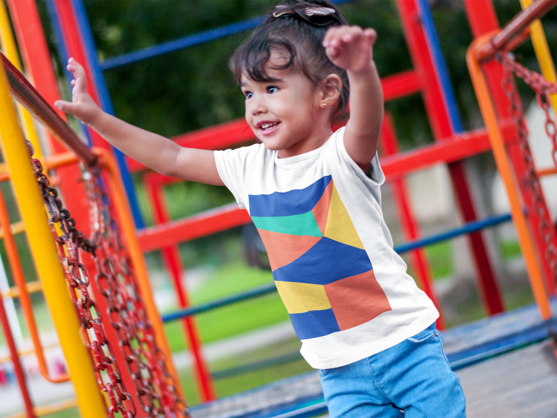 smiling-little-girl-at-a-playground-t-shirt-mockup-a7681.png
