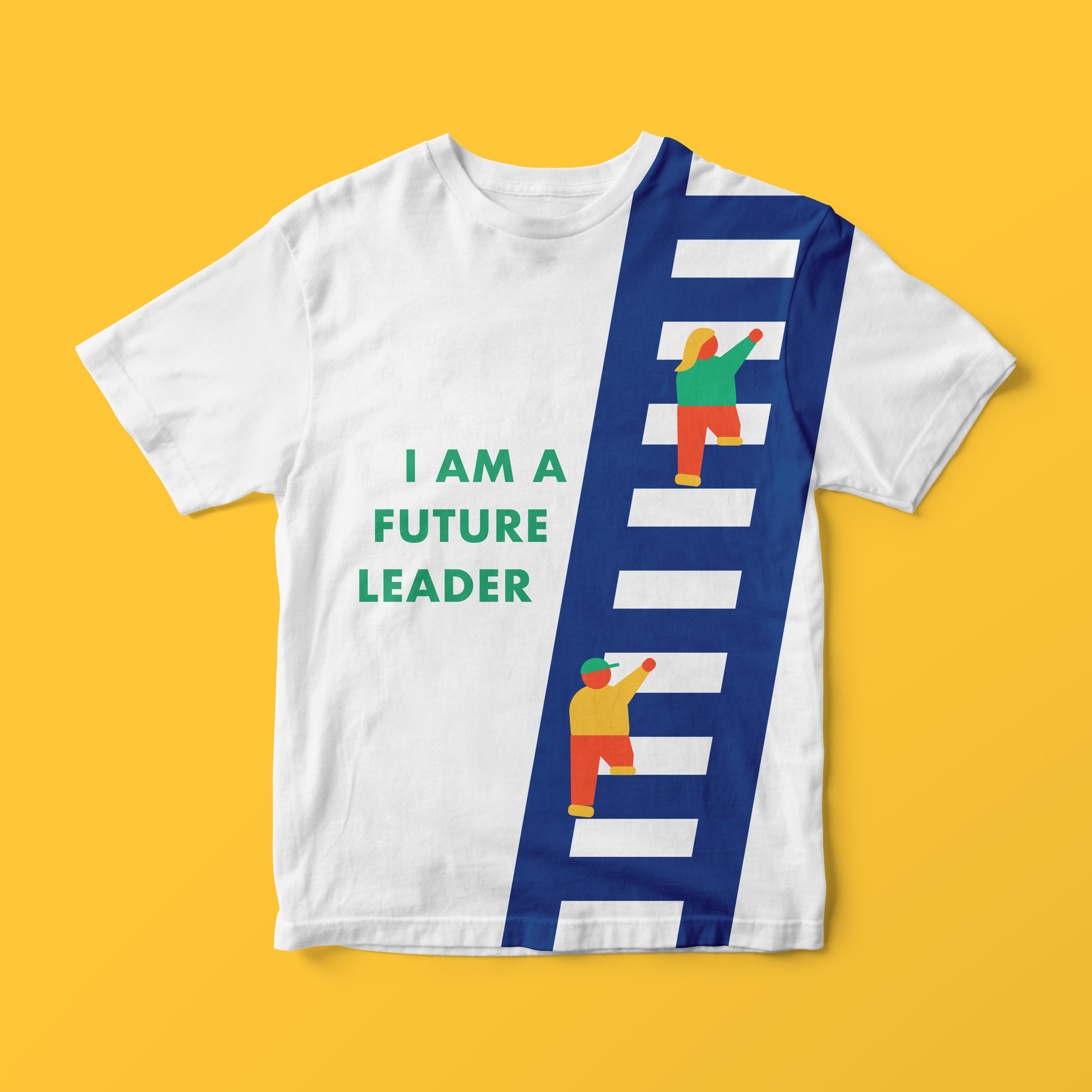 Tshirt Mockup_2.jpg