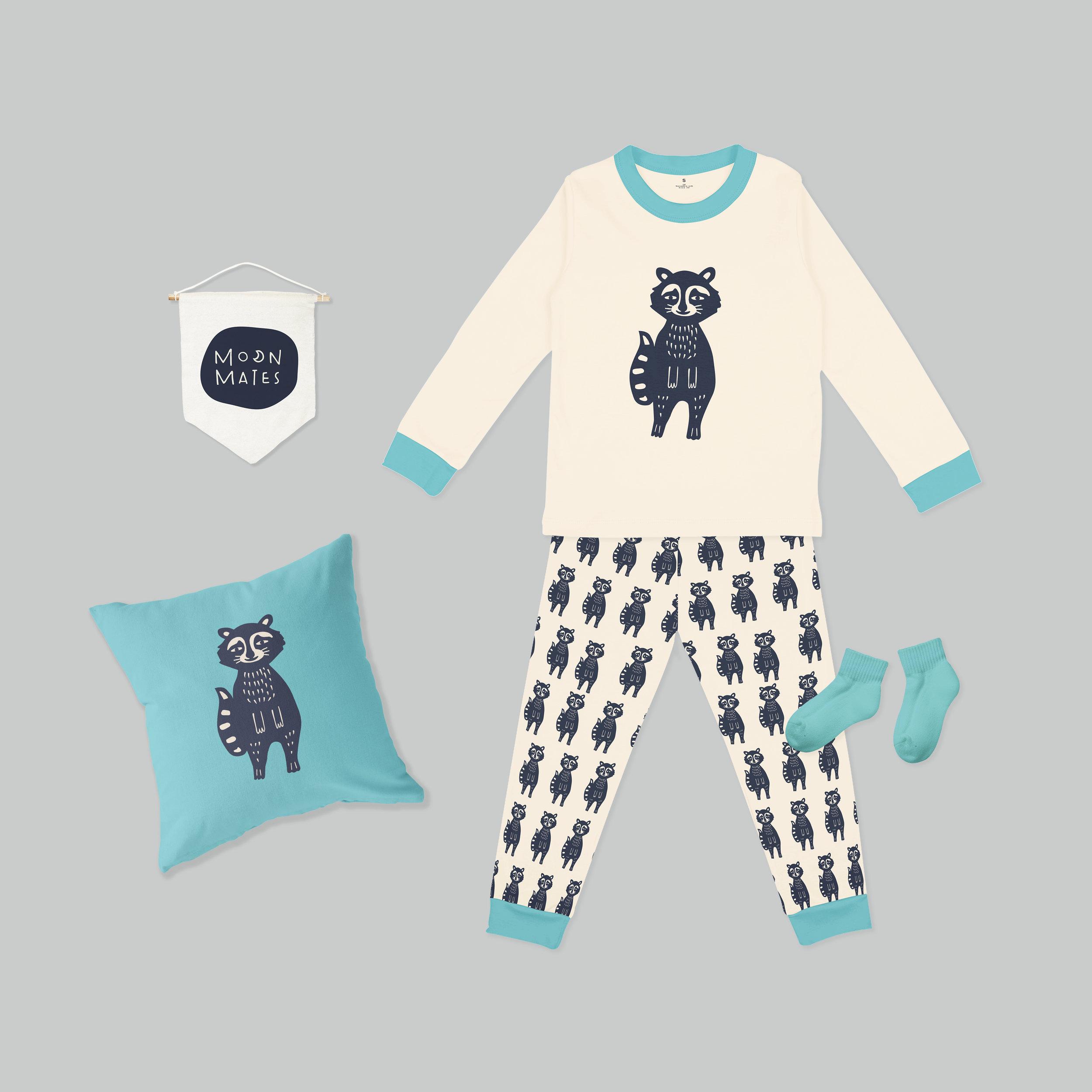 pajama4.jpg