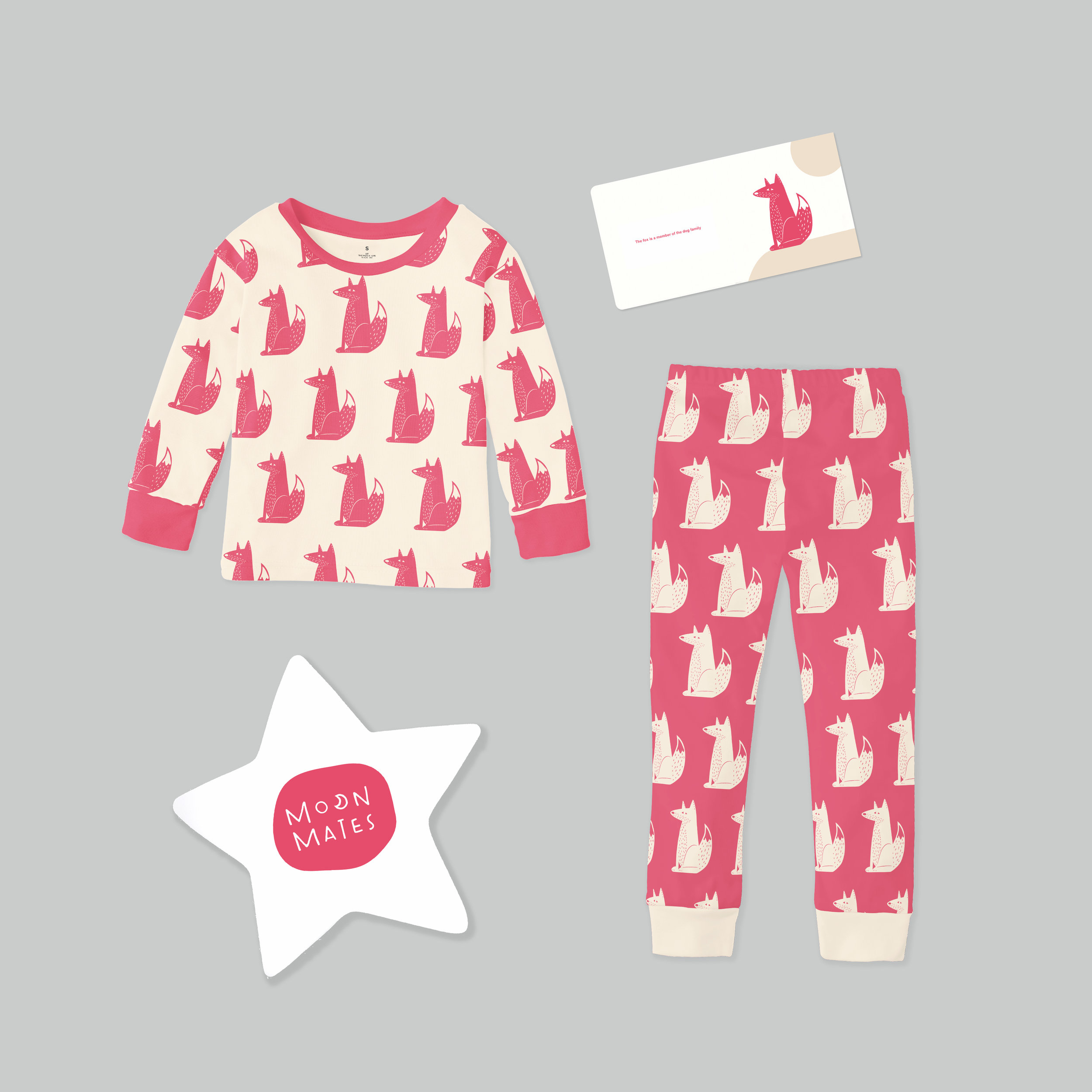 pajama3.jpg
