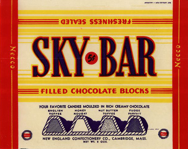 Ols Sky Bar wrapper-fix.png