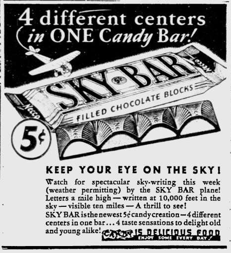 sky-bar-1938-ad launch.jpg