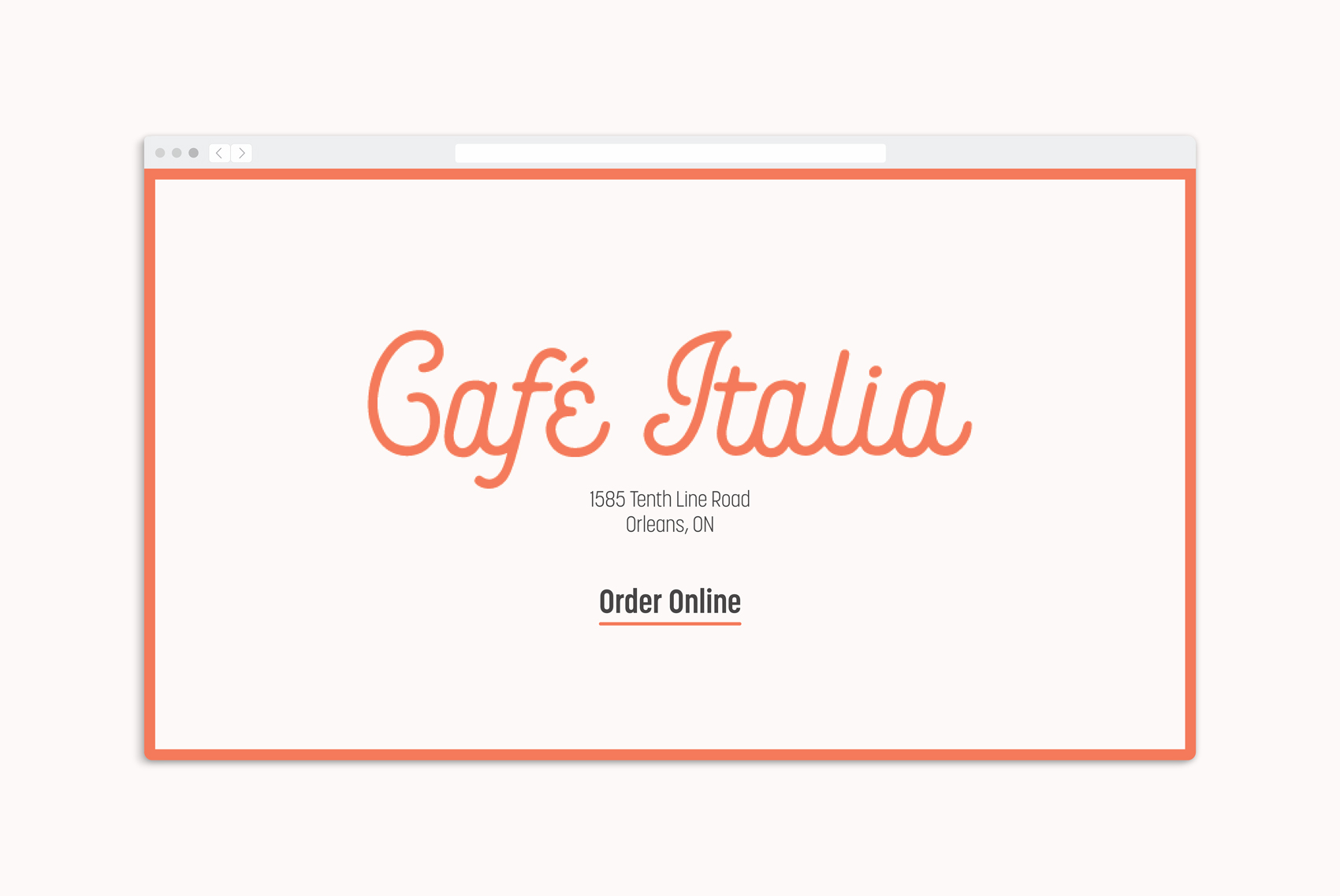 cafeitalia-post01.jpg