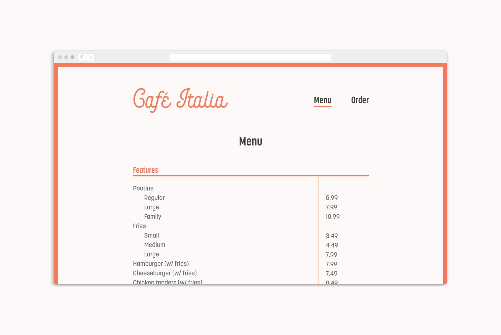 cafeitalia-post02.jpg