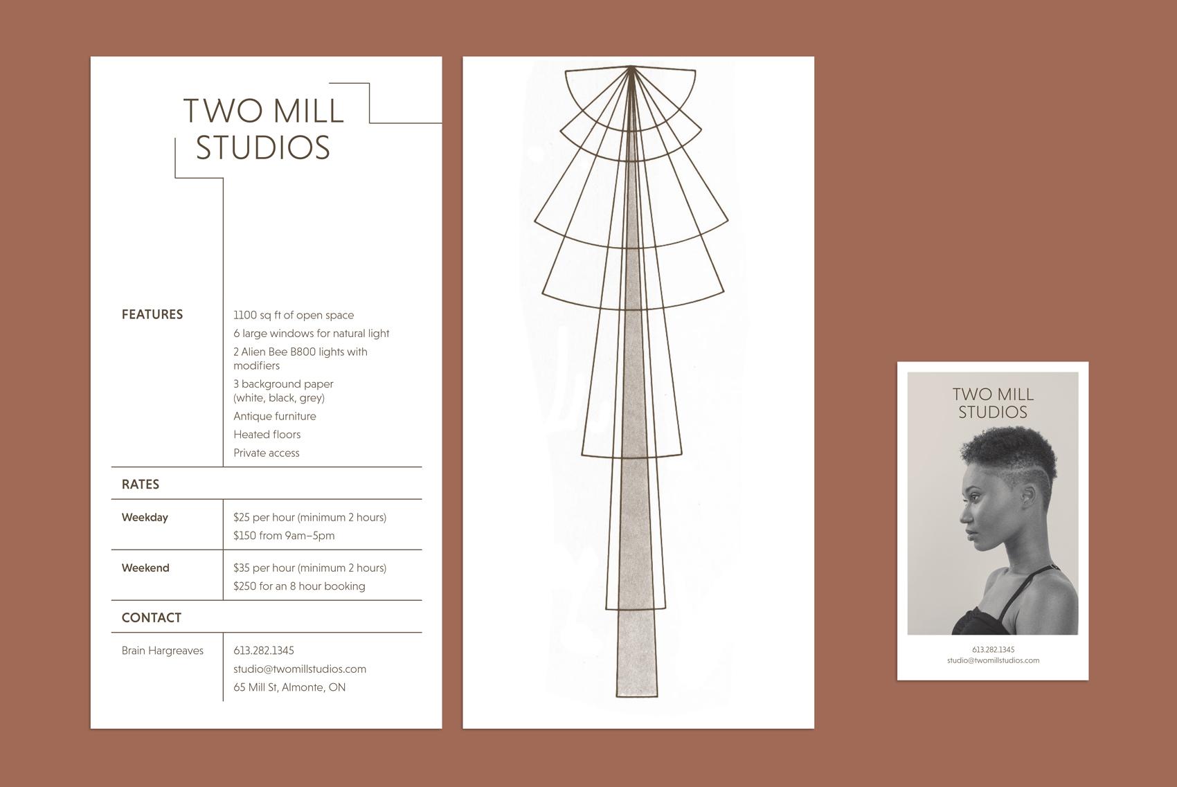 studiotwomills-post03.jpg