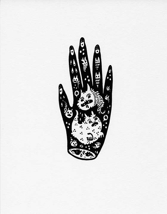 haypeep-handprint001.jpg