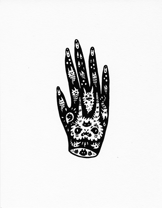 haypeep-handprint002.jpg