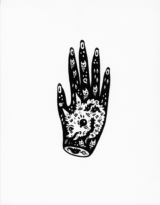 haypeep-handprint003.jpg