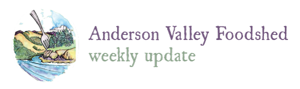 AV Foodshed Weekly update.png