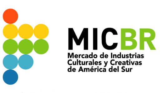 micbr (1).png