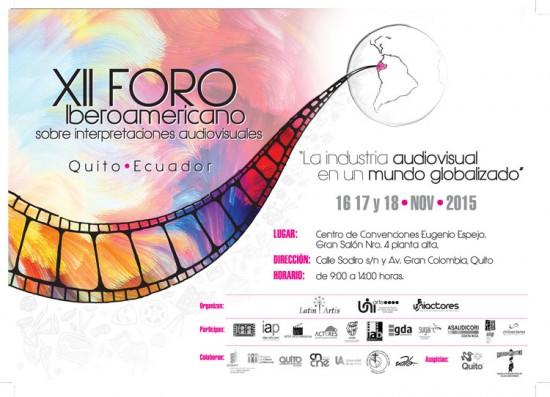 Foro_iberoamericano_Quito_Noviembre2015-e1446607923390.jpg