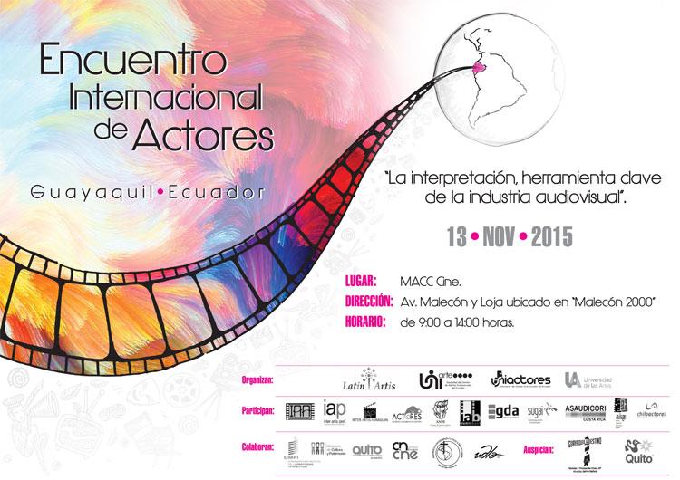 Afiche-Guayaquil.jpg