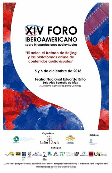 AFICHE LATIN ARTIS 2018 - APROBADO ligero.jpg