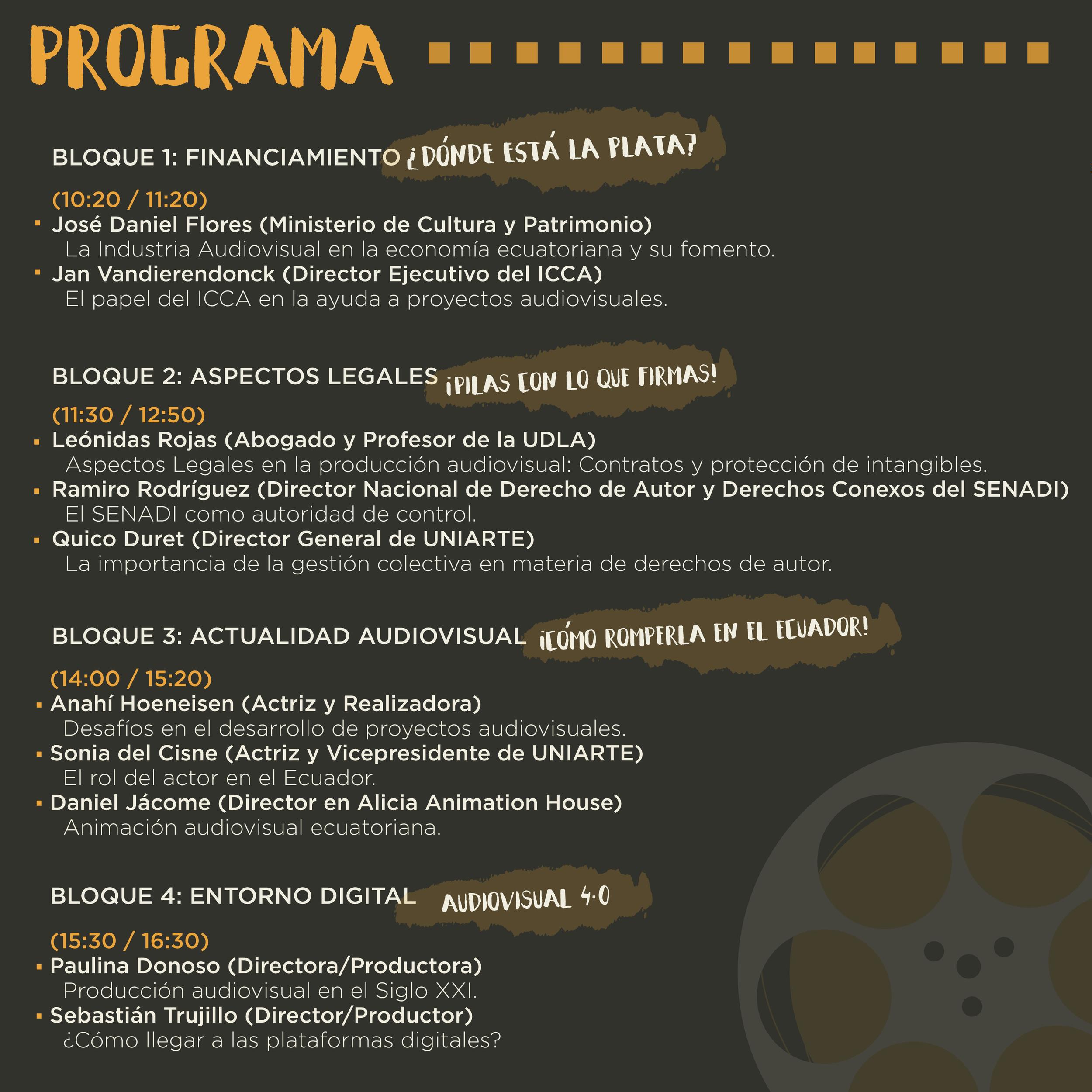 SOLO-PROGRAMA.png