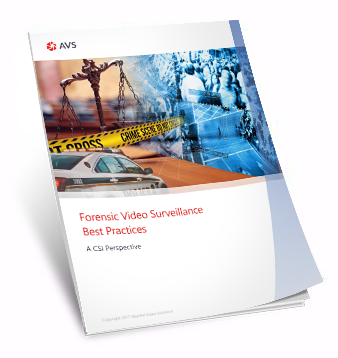 Forensic Video Best Practices white paper.png