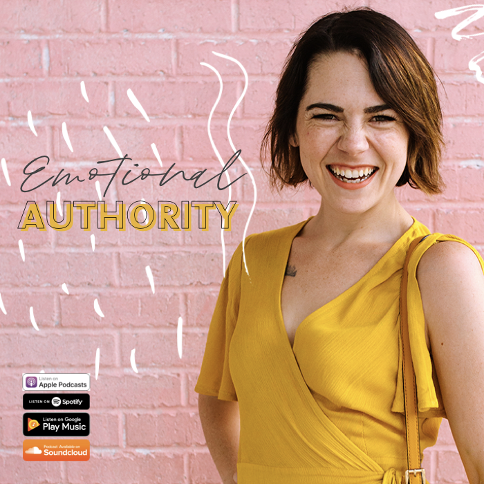 emotional authority cover.001.png