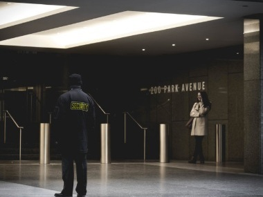 security services - Our Security Officers monitor and patrol your facility. They are prepared and equipped to react quickly and effectively to neutralize any threat to keep your employees, facilities and inventory protected.