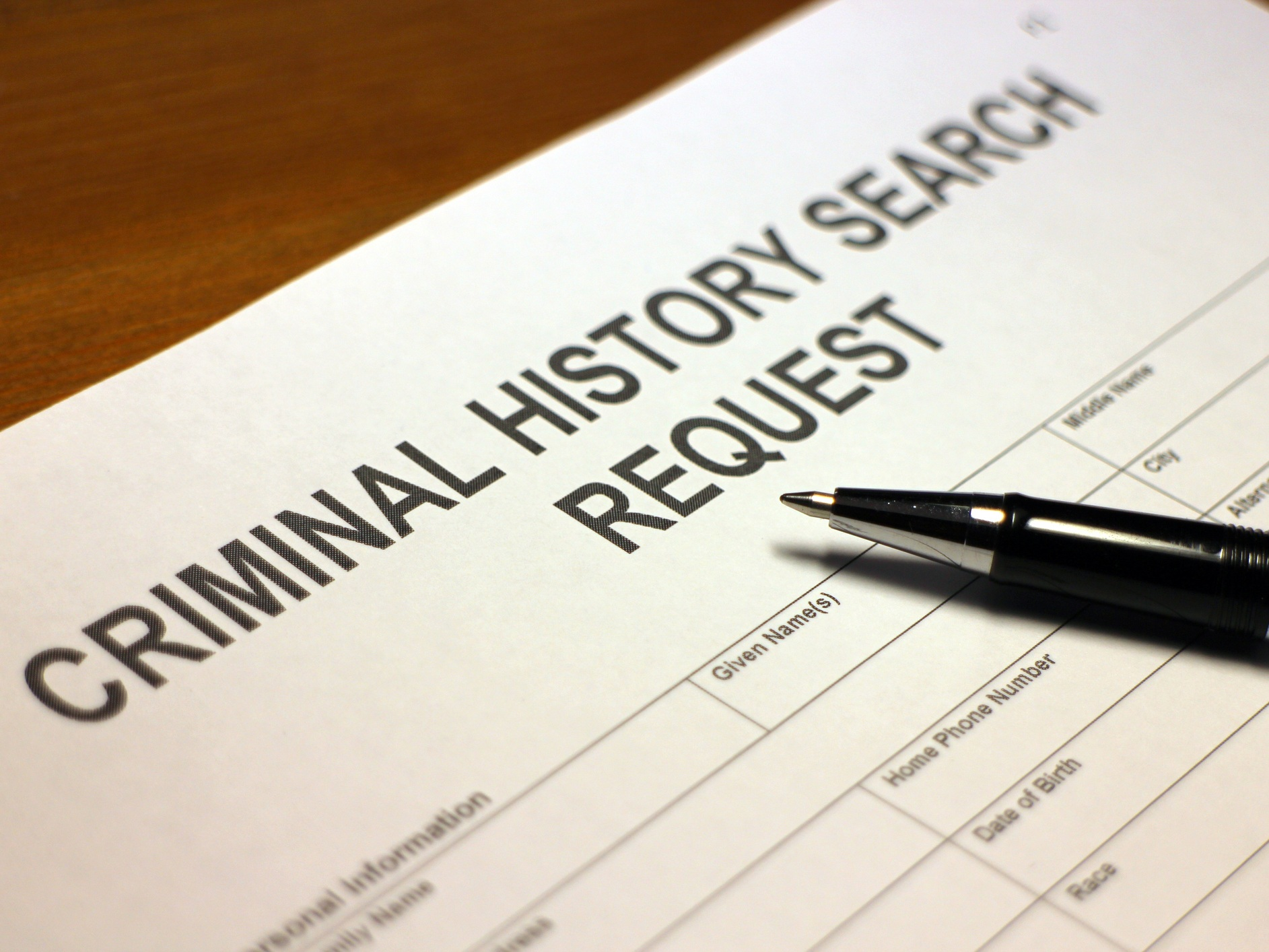 background investigations - We offer a complete range of personal & professional background investigations. We research & uncover pertinent, relevant information for prospective executive level employees, business partners, nannies, & more.