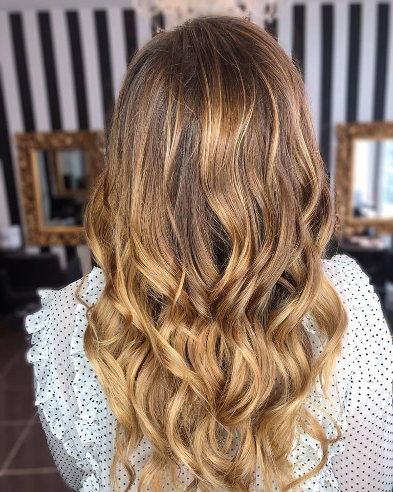 caramel waves.jpg