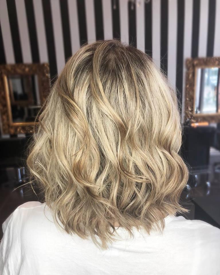 Perfect blonde waves.jpg