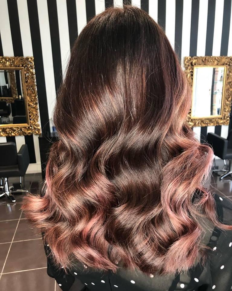 soft curls.jpg