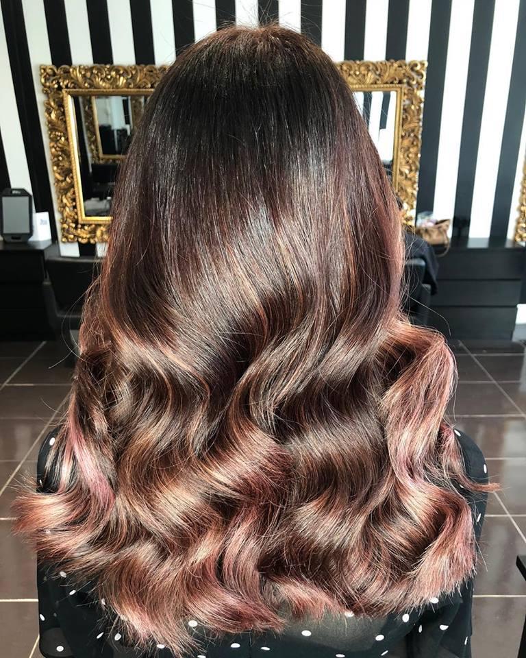 soft curls2.jpg