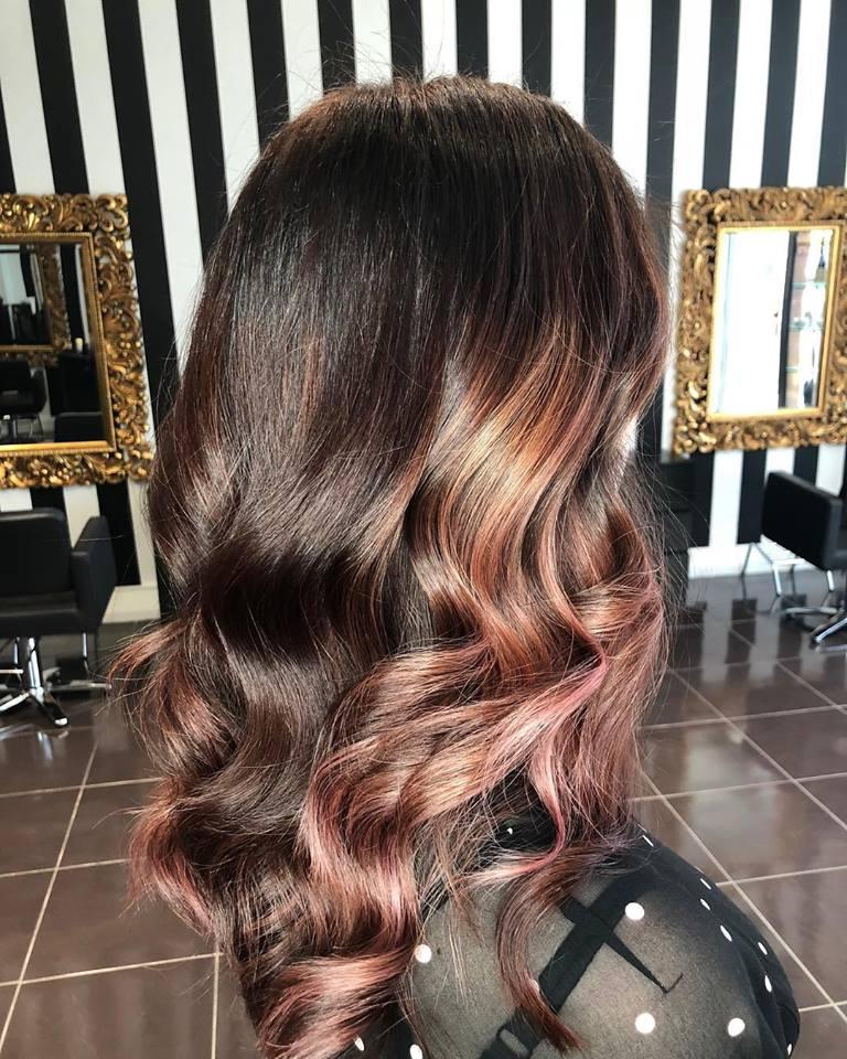 soft curls3.jpg