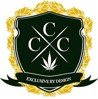 CCC-Logo-05-IconOnly.png