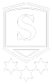 supreme-50.png