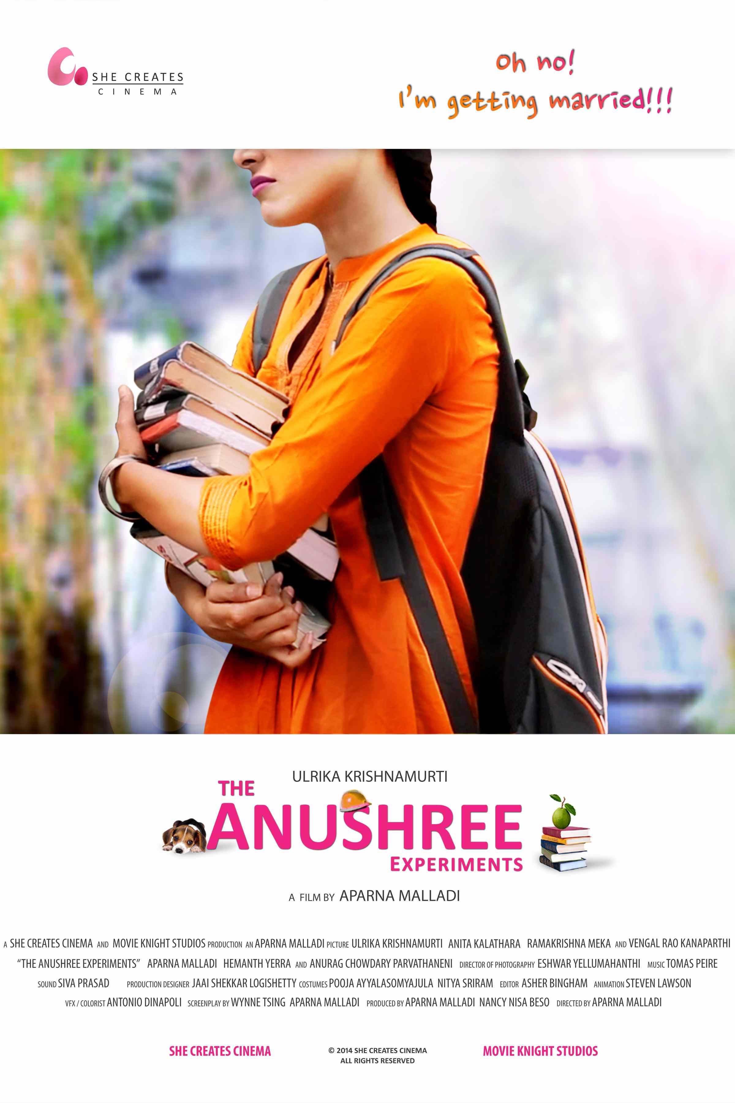 Anushree Poster.jpg